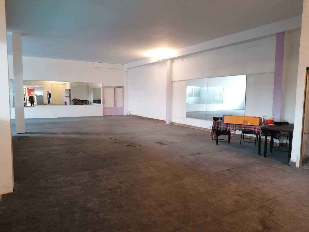 Photo du bien :  à Louer Locaux d'activité 95100 ARGENTEUIL offre 838876