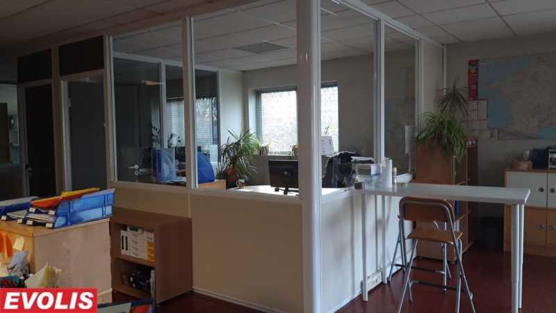 Photo du bien :  à Louer Bureaux et Activités 33150 CENON offre 839690