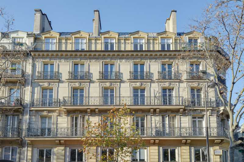 Photo du bien :  à Louer Bureaux 75001 PARIS offre 845711