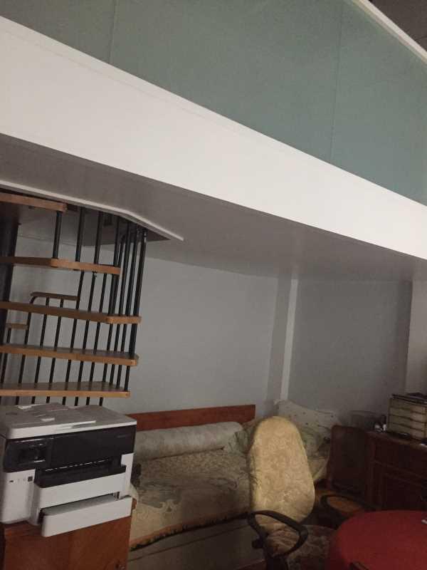 Photo du bien :  à Vendre Locaux commerciaux 75002 PARIS offre 853719