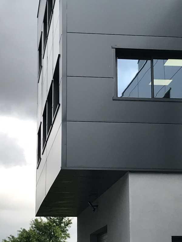 Photo du bien :  à Louer Locaux d'activité 78630 ORGEVAL offre 854202