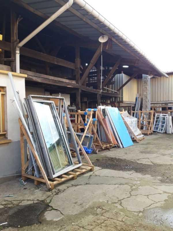 Photo du bien :  à Vendre Locaux d'activité 92140 CLAMART offre 855496