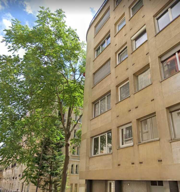 Photo du bien :  à Louer Bureaux 75016 PARIS offre 857185