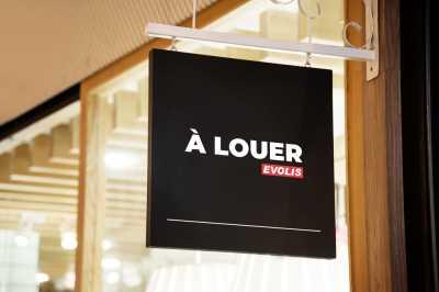 Photo du bien :  à Louer Bureaux 44380 PORNICHET offre 879053