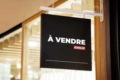 Photo du bien :  Cession de fonds Locaux commerciaux 44770 LA PLAINE SUR MER offre(...)