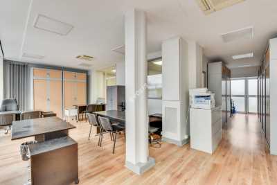 Photo du bien :  à Vendre Bureaux et Locaux commerciaux 75012 PARIS offre 907591