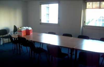 Photo du bien :  à Louer Bureaux 92100 BOULOGNE BILLANCOURT offre 924114