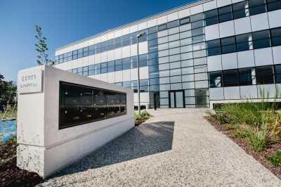 Bureaux neufs à louer - EUROPARC - Saint Martin du Touch