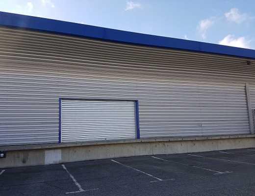 Local d'activité ou commercial 1131  m² ZI LARRIEU