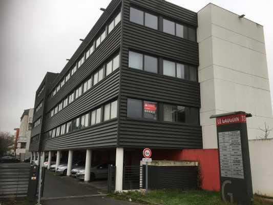 Bureaux à Vendre Toulouse