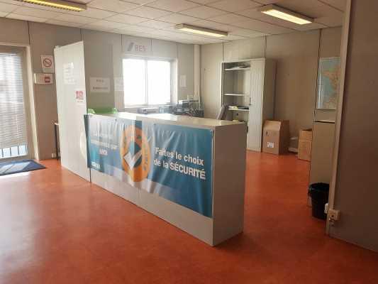 Bureaux / activité  à Louer Toulouse