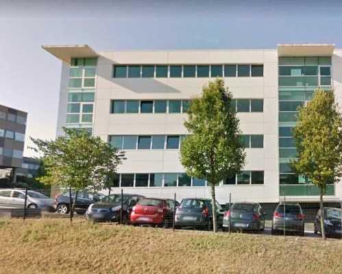 Bureaux de 1.138 m2 - BALMA GRAMONT