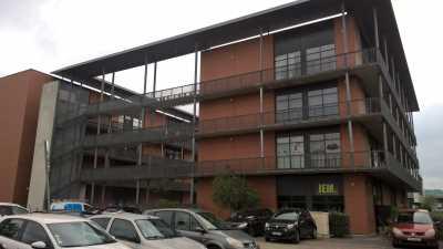 Bureaux à Louer Toulouse - Bordelongue