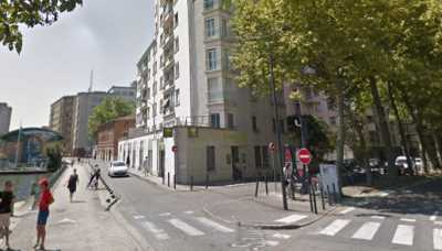 A LOUER Bureaux 240 M² Toulouse Centre