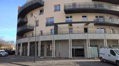 Local commercial à louer 80 m² TOULOUSE EST