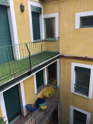 A LOUER BUREAUX 100 m² TOULOUSE CENTRE